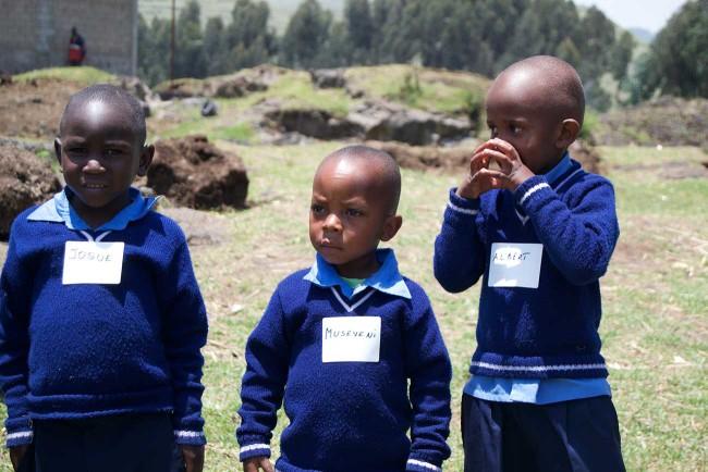 Rwanda-2015-Day-10-35