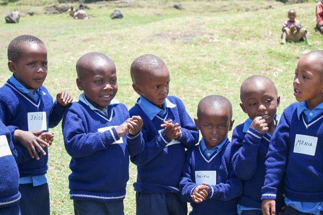 Rwanda-2015-Day-10-36