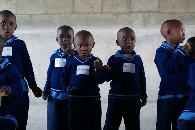 Rwanda-2015-Day-10-44
