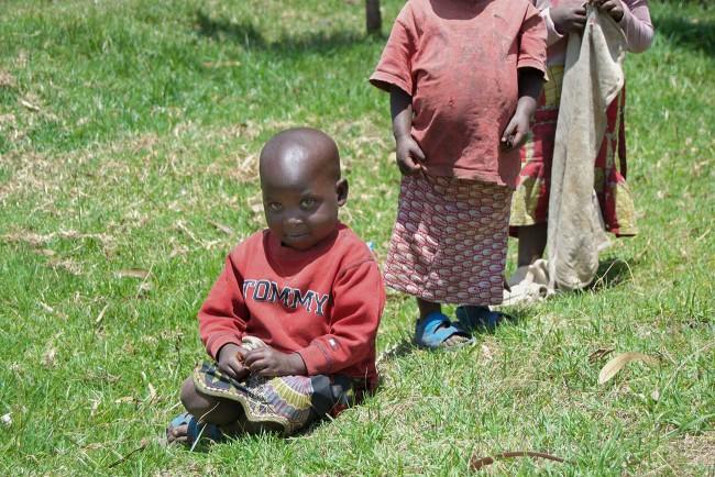 Rwanda-2015-Day-10-47