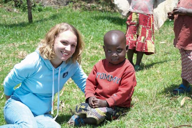Rwanda-2015-Day-10-48