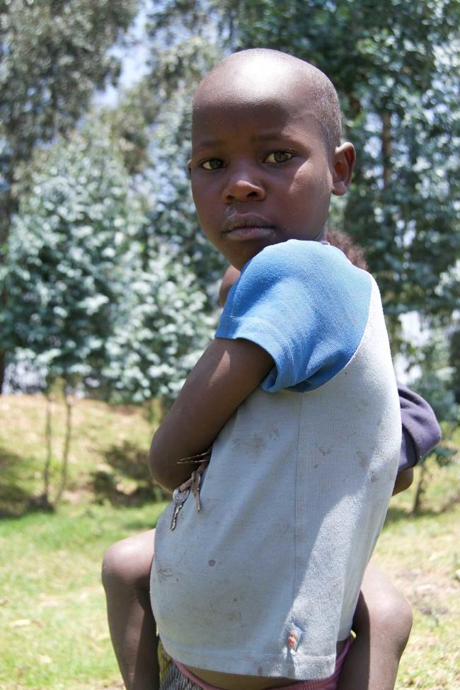 Rwanda-2015-Day-10-49