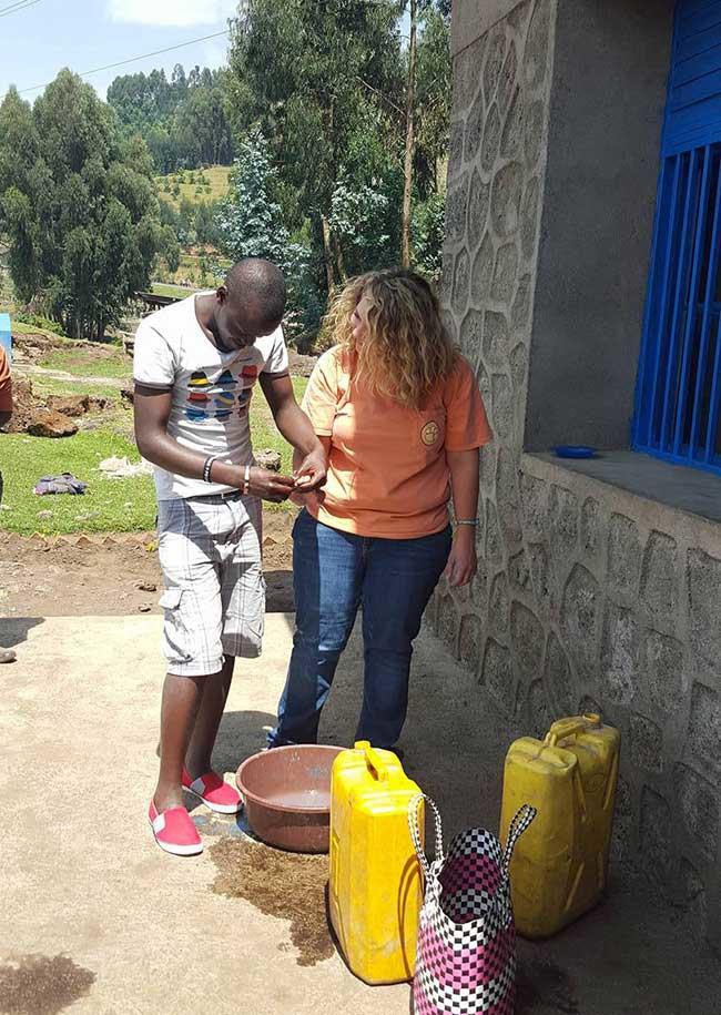 Rwanda-2015-Day-10-5