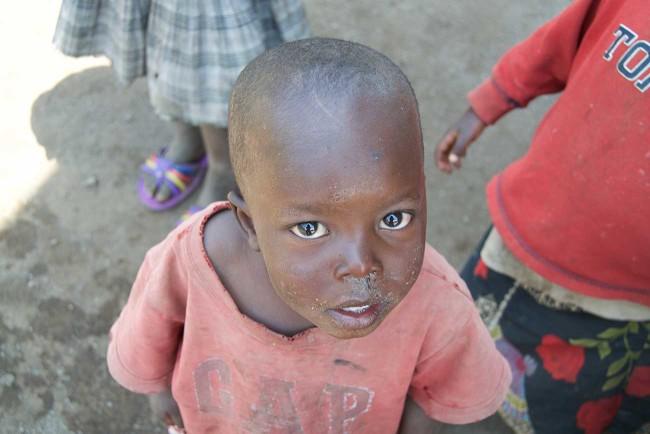 Rwanda-2015-Day-10-52
