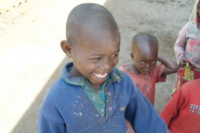 Rwanda-2015-Day-10-54