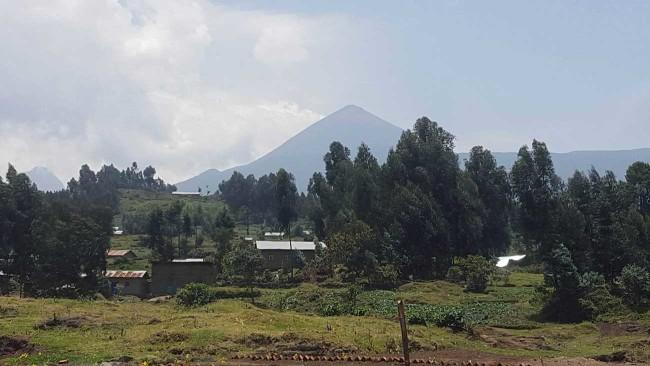 Rwanda-2015-Day-10-6