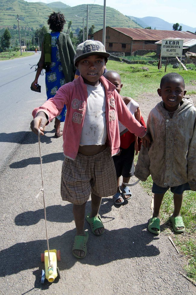 Rwanda-2015-Day-10-60