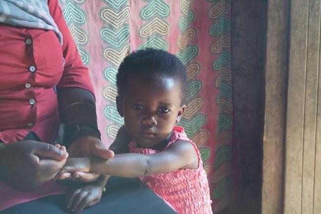 Rwanda-2015-Day-10-61