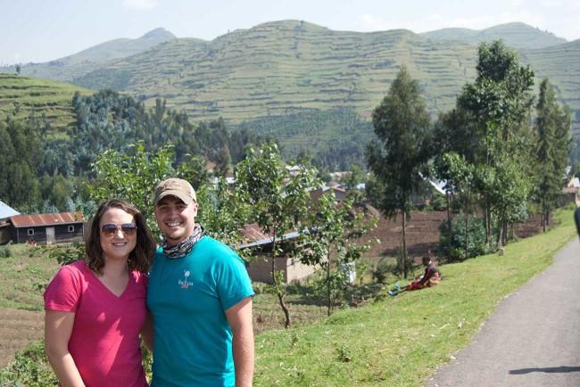 Rwanda-2015-Day-10-63