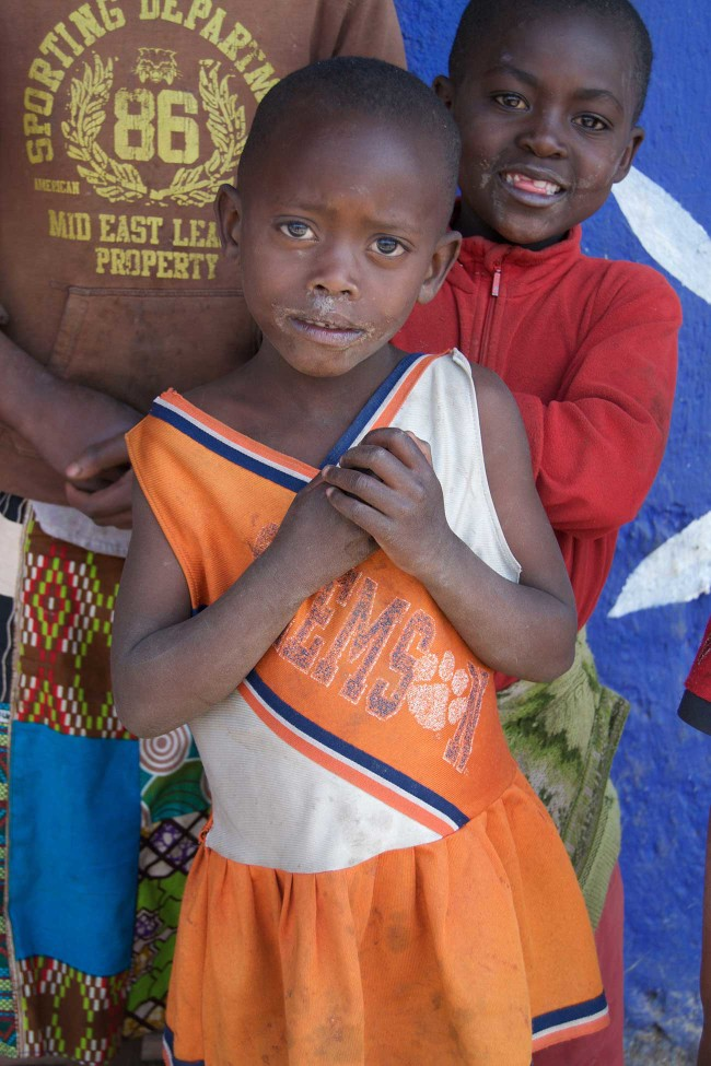 Rwanda-2015-Day-10-65