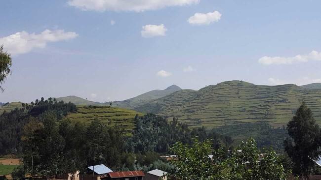 Rwanda-2015-Day-10