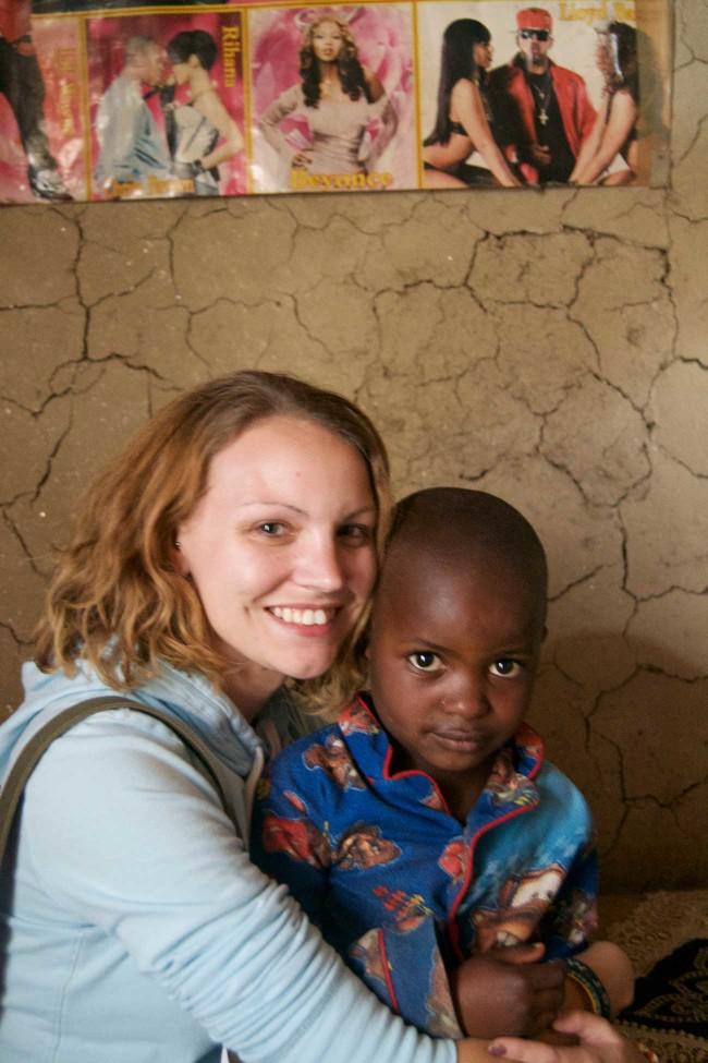 Rwanda-2015-Day-10-69