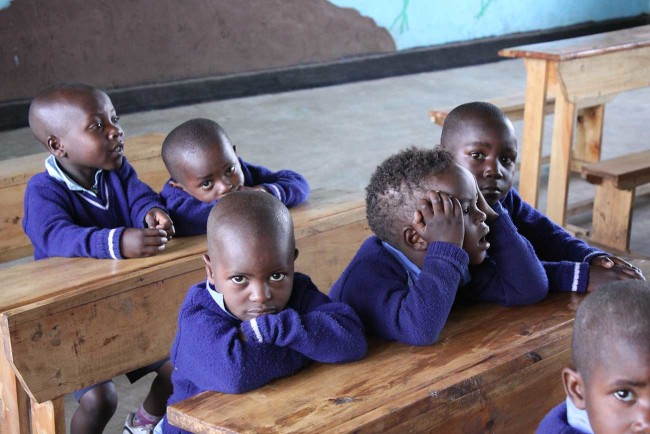 Rwanda-2015-Day-10-72