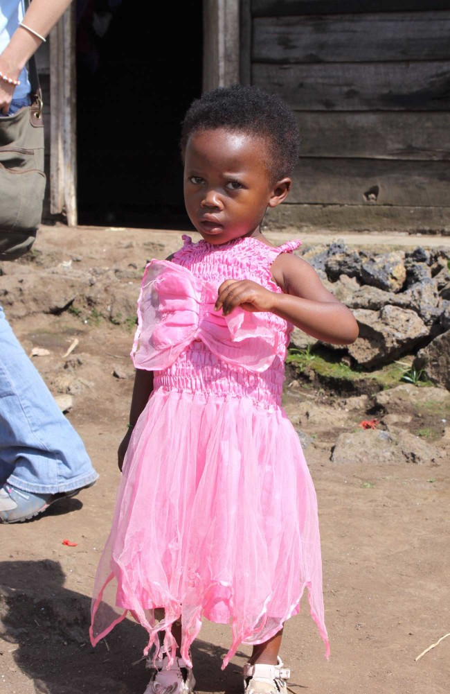 Rwanda-2015-Day-10-76
