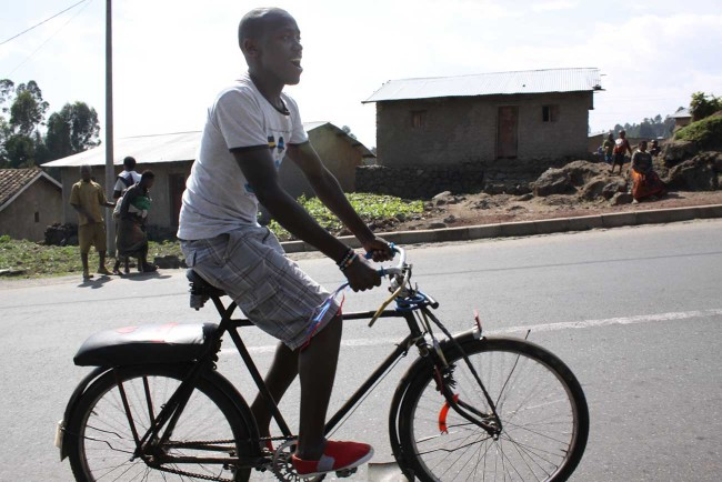Rwanda-2015-Day-10-77