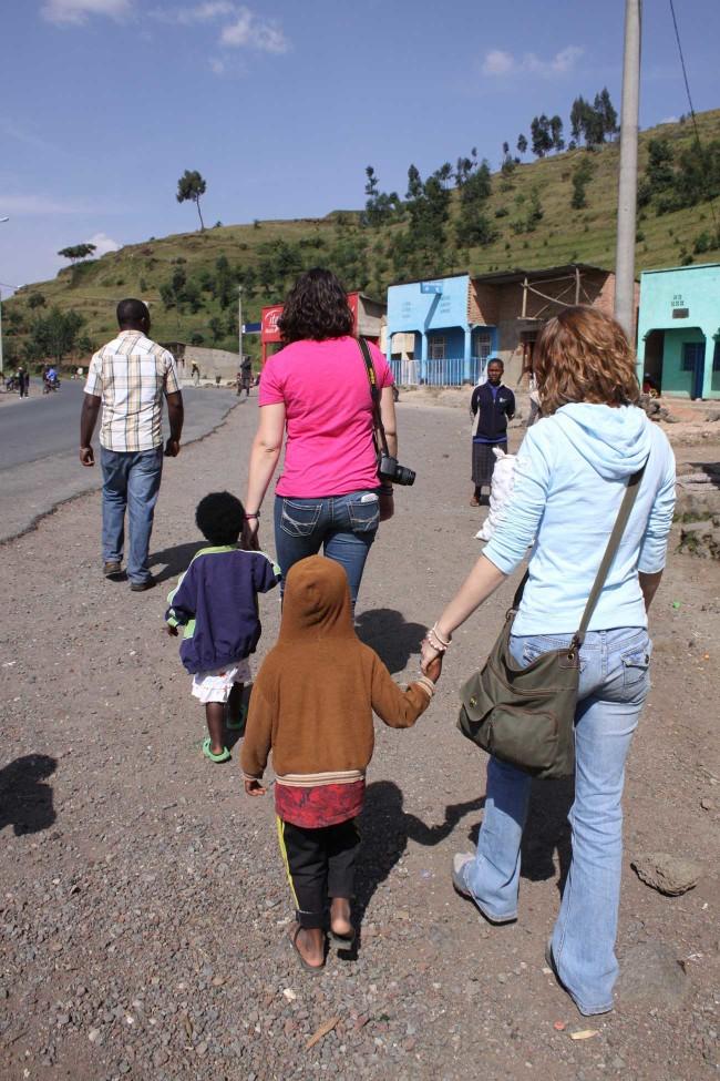Rwanda-2015-Day-10-79
