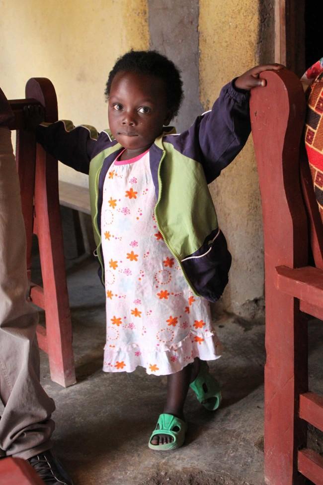 Rwanda-2015-Day-10-80