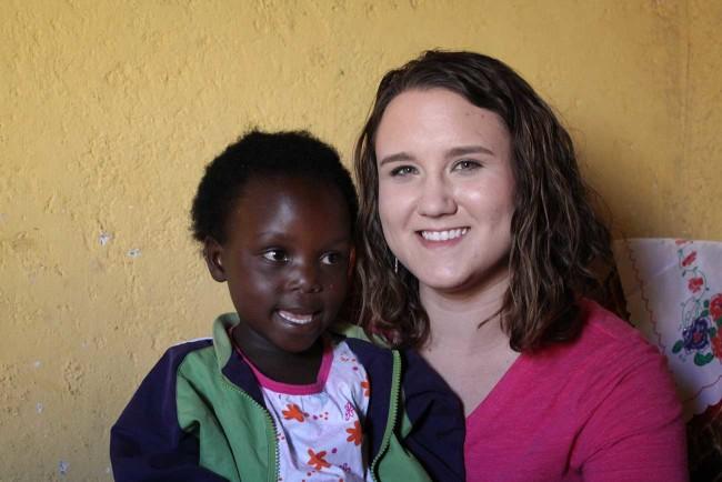 Rwanda-2015-Day-10-82
