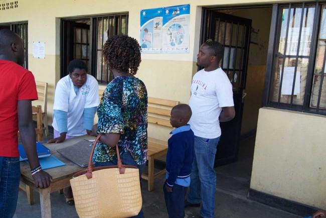 Rwanda-2015-Day-11-12