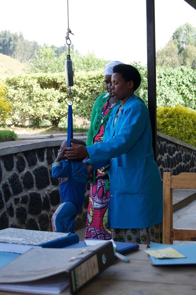 Rwanda-2015-Day-11-13