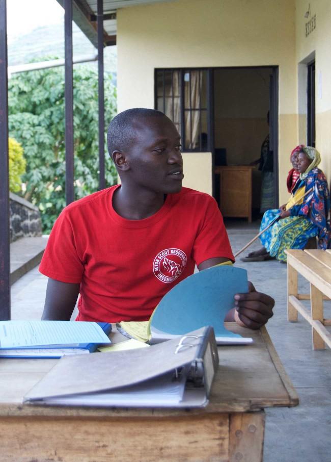 Rwanda-2015-Day-11-16