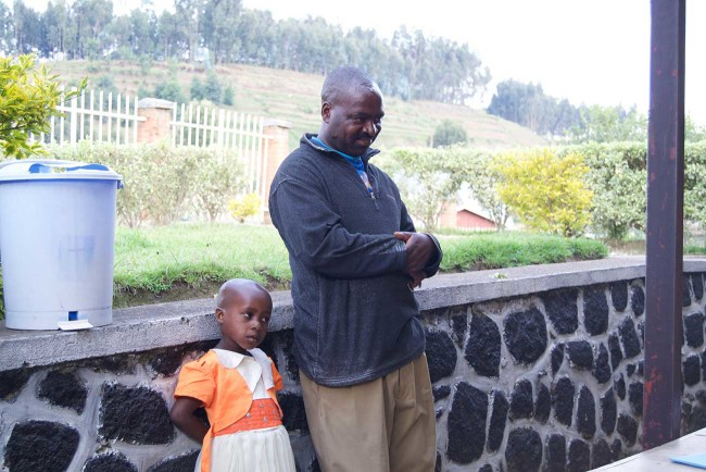 Rwanda-2015-Day-11-18