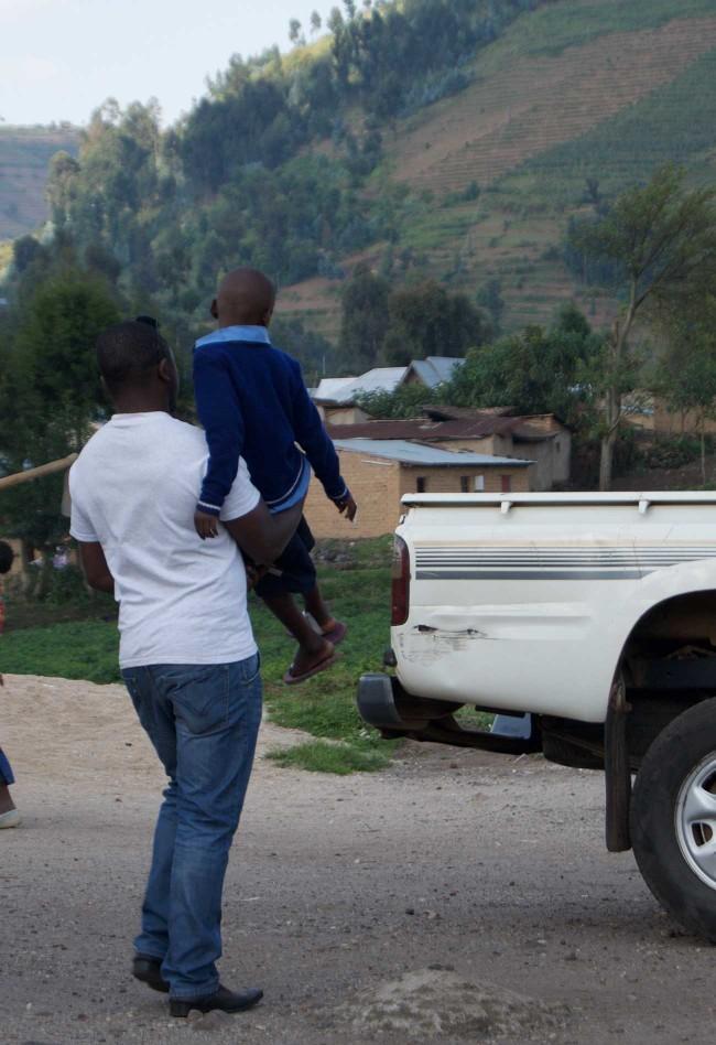 Rwanda-2015-Day-11-19