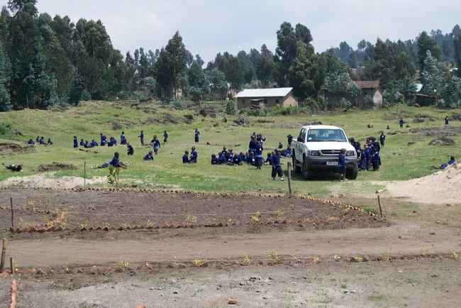 Rwanda-2015-Day-11-2