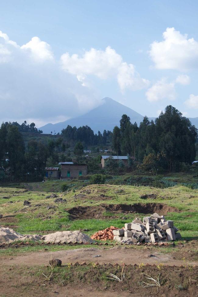 Rwanda-2015-Day-11-21