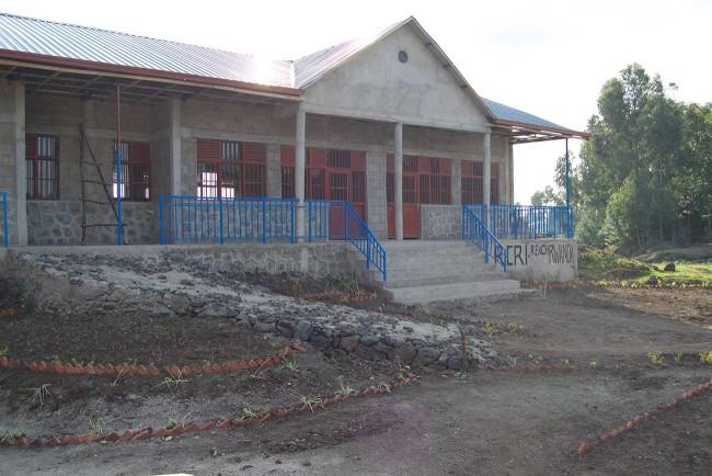 Rwanda-2015-Day-11-22