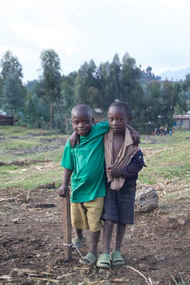 Rwanda-2015-Day-11-23