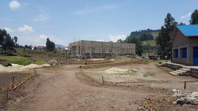 Rwanda-2015-Day-11-24