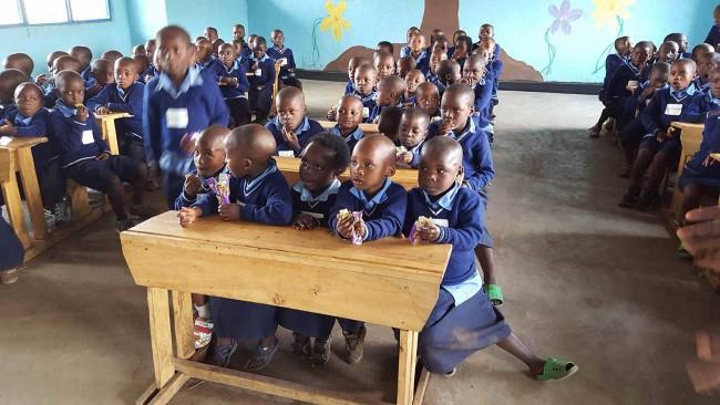 Rwanda-2015-Day-11-25