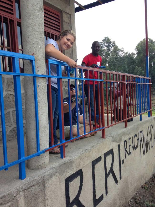 Rwanda-2015-Day-11-26