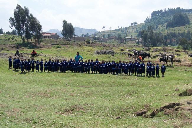 Rwanda-2015-Day-11-3