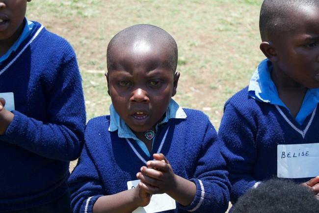 Rwanda-2015-Day-11-4