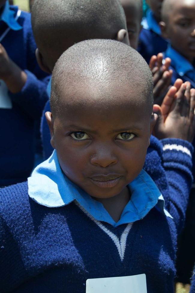 Rwanda-2015-Day-11-5