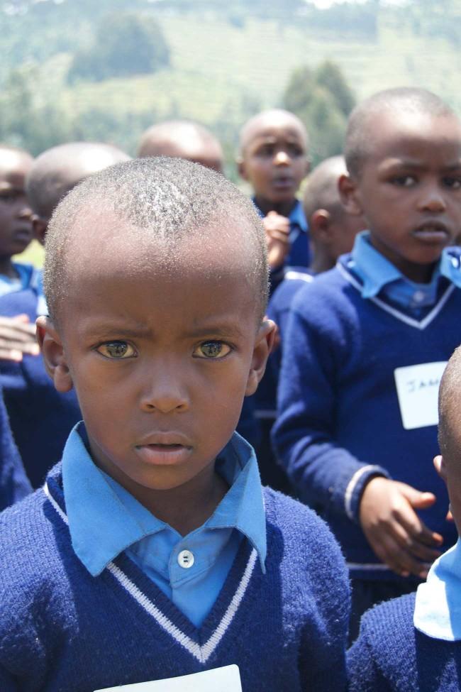 Rwanda-2015-Day-11-7