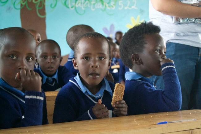 Rwanda-2015-Day-11-8