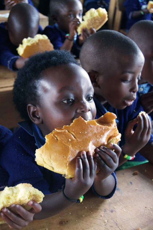 Rwanda-2015-Day-14-10