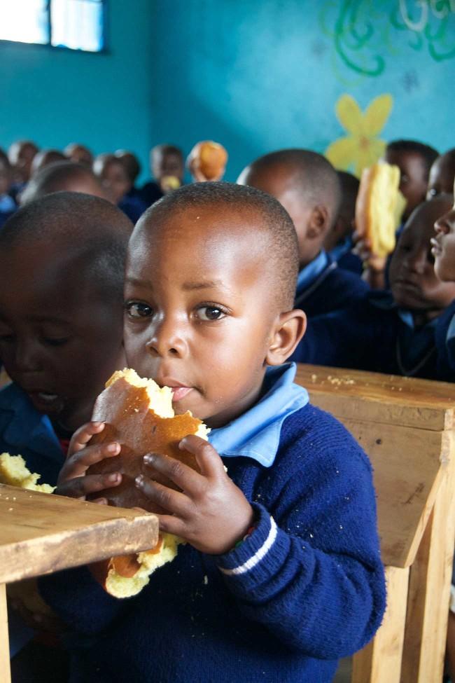Rwanda-2015-Day-14-11