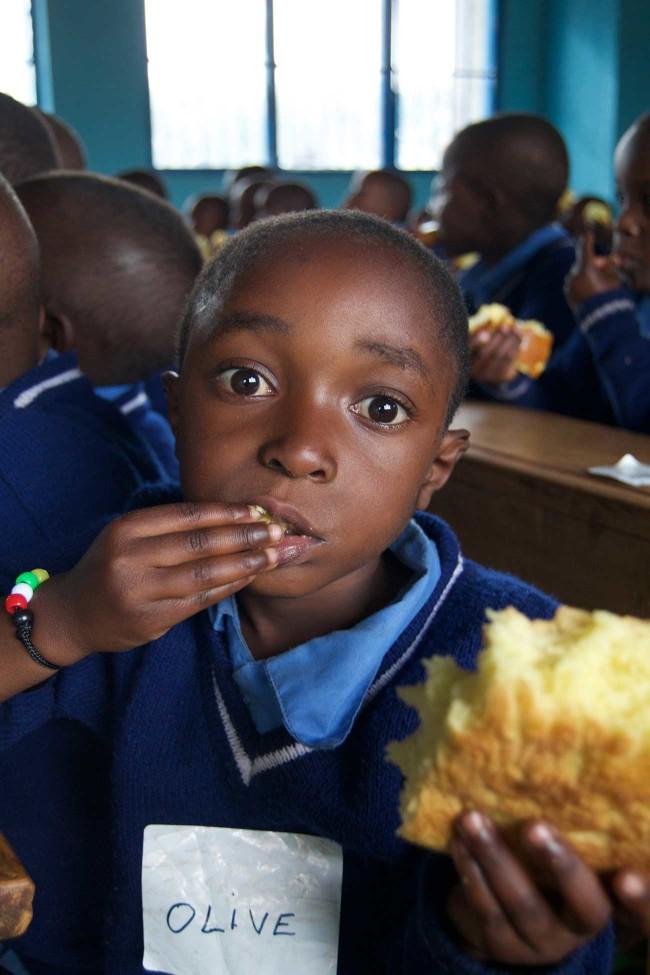 Rwanda-2015-Day-14-12