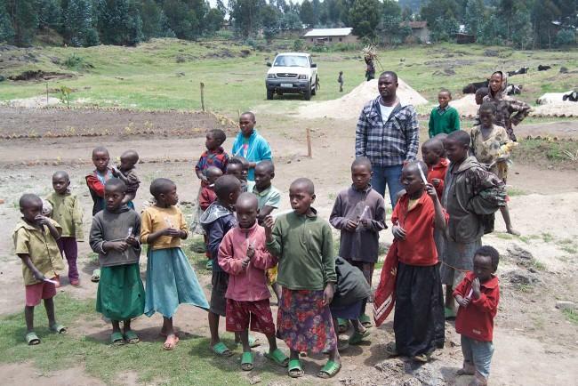 Rwanda-2015-Day-14-18