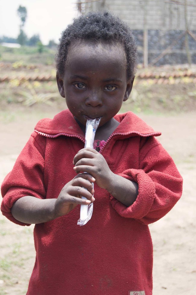 Rwanda-2015-Day-14-19