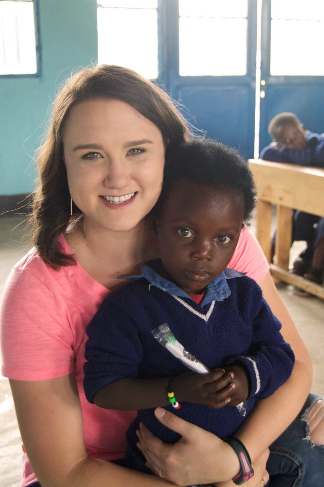 Rwanda-2015-Day-14-22