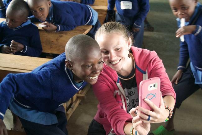 Rwanda-2015-Day-14-23