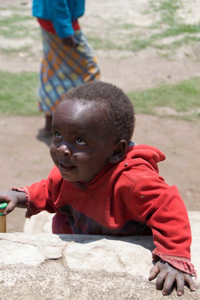 Rwanda-2015-Day-14-25