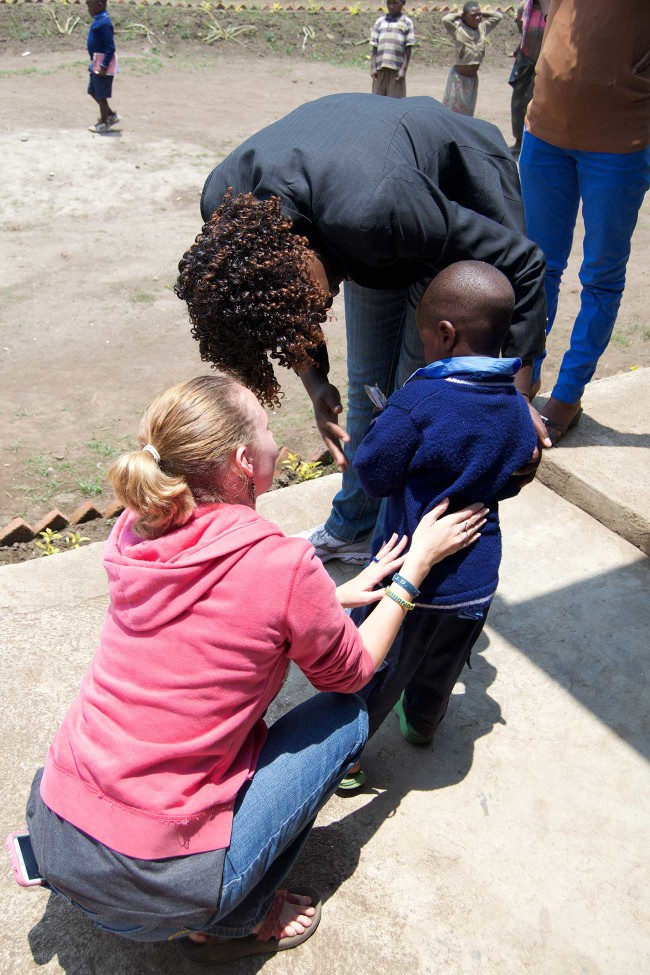 Rwanda-2015-Day-14-26