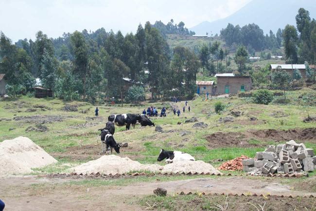 Rwanda-2015-Day-14-27