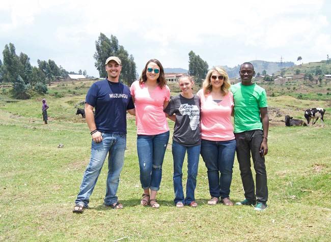 Rwanda-2015-Day-14-29